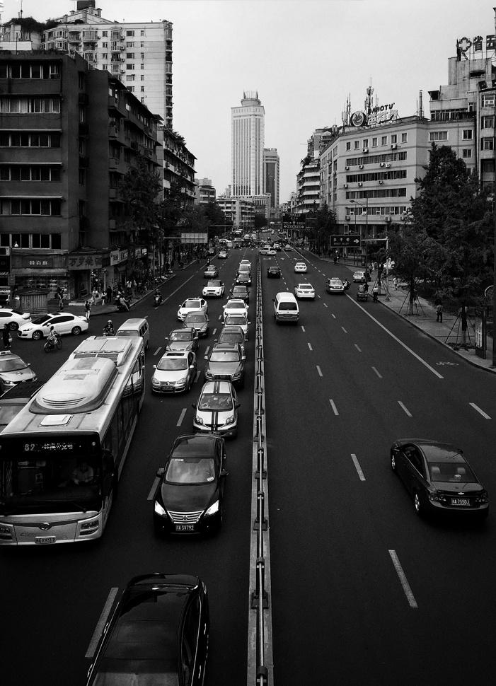 Chengdu_4