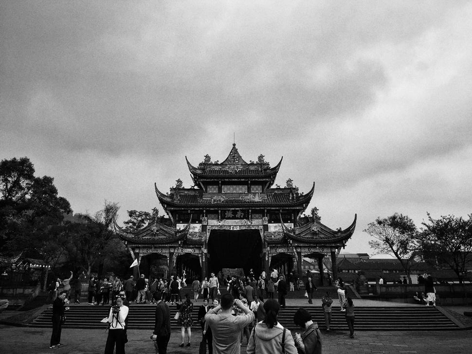 Chengdu_F